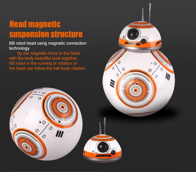 star-wars-bb-8-bb8-robot_05
