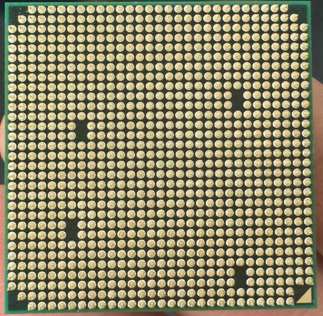 AMD FX-Series FX-8300 AMD FX 8300 Octa Core AM3+ CPU Stronger than FX8300 FX 8300 100% working properly Desktop Processor 1
