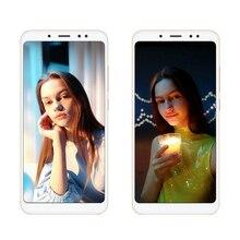 Global Version Xiaomi Redmi Note 5 4GB RAM 64GB ROM Snapdragon 636 Octa Core Full Screen Dual Camera 12MP+5MP Moblie Phone