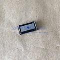 Ori para xiaomi redmi note 3 auricular receptor de llamada del auricular ear speaker flex cable reparación de piezas de repuesto