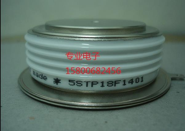 5STP 18F1401 5STP18F1401  100%New and original,  90 days warranty Professional module supply, welcomed the consultation5STP 18F1401 5STP18F1401  100%New and original,  90 days warranty Professional module supply, welcomed the consultation
