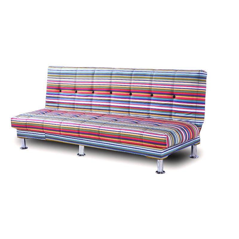 Koltuk Takimi Puff Para składane zestaw Cama Sillon Fotel Wypoczynkowy Divano Letto uczestnicy projektu Mobili Mueble De Sala Mobilya meble Sofa łóżko