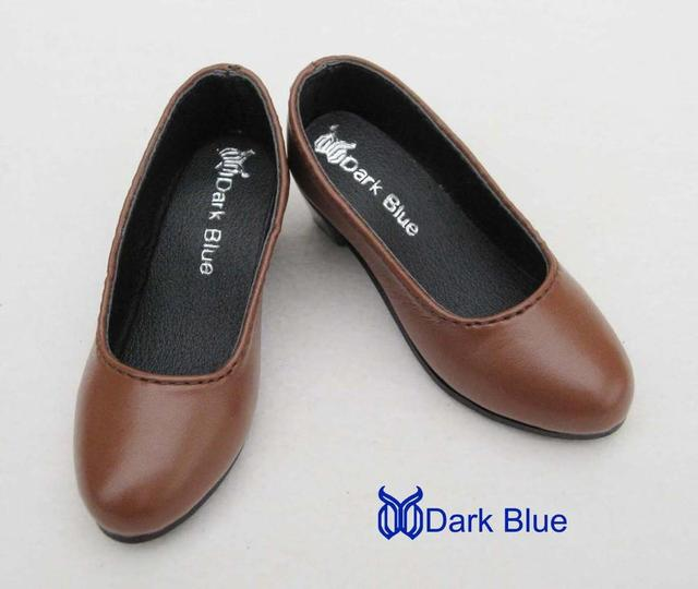 BJD doll shoes DB-032 - 1/3 1/4