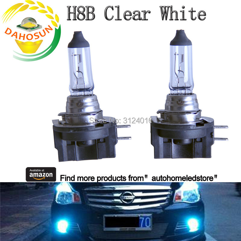 BMW E36 Glove Compartment and Reading Halogen Bulb Set of 2 OSRAM OEM Map