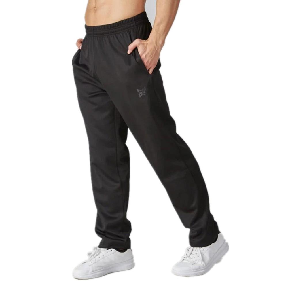 basketball trousers fashionable pant - 1000×1000