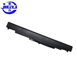 Image 5 - JIGU For Pavilion 14 ac0XX 15 ac0XX HS03 HSTNN LB6V HS04 HSTNN LB6U Laptop Battery for HP 245 255 250 240 G4 Notebook PC