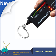 Detector II Watch Repair Tools Gemstone Selector Watch Parts Gemstone Hardness Tester For Watchmakers