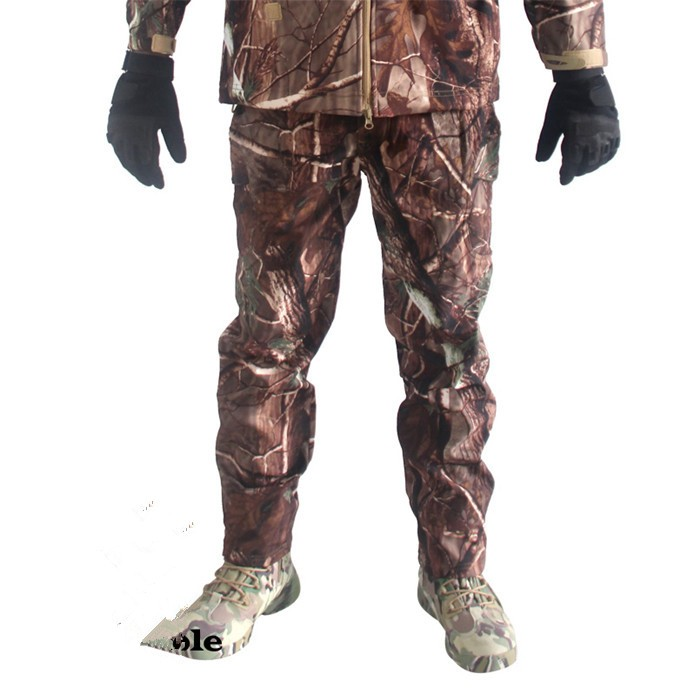 High-quality-Lurker-Shark-skin-Soft-Shell-TAD-V-4-0-Outdoor-Military-Tactical-Jacket-Waterproof (2)