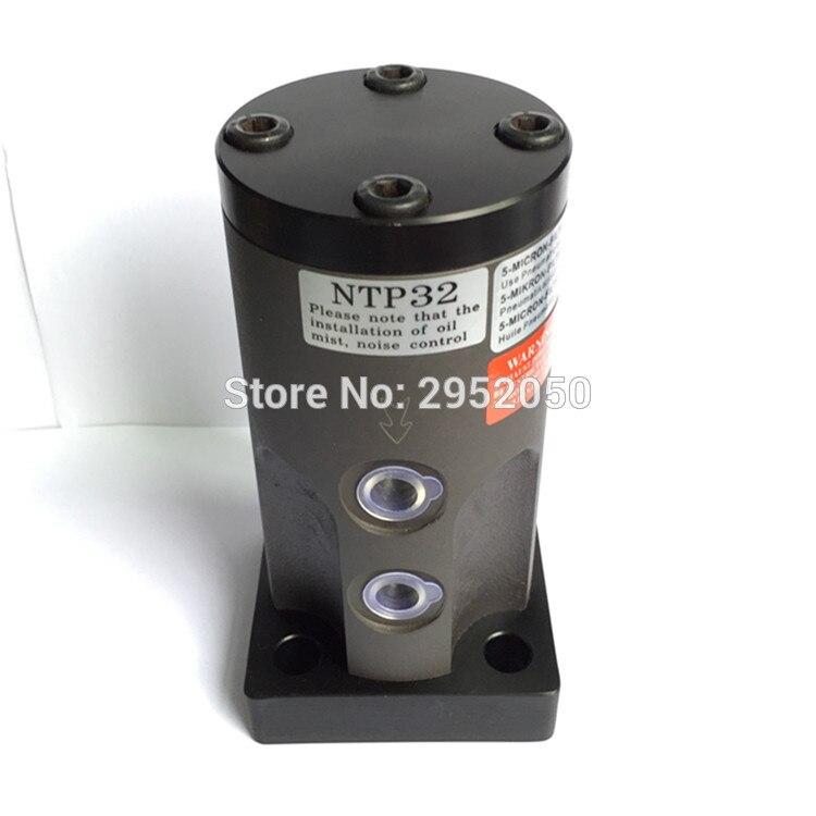 Free NTP series piston reciprocating impact type vibrator NTP-32,Pneumatic Linear Vibrators, Pneumatic Piston Vibrators-NTP32 changchai 4l68 engine parts the set of piston piston rings piston pins