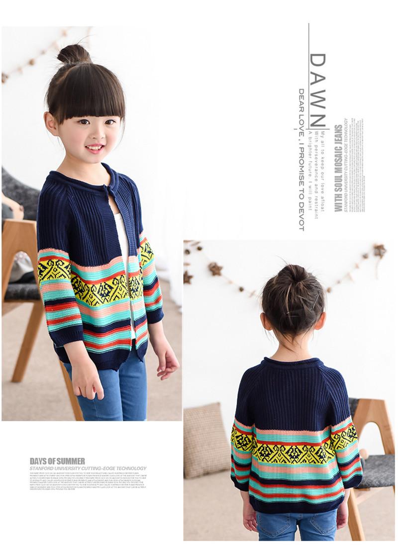 Girl Sweater (8)