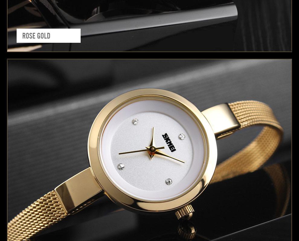 women\'s watches (13)