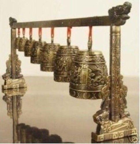 პერკუსიის ინსტრუმენტი - სივრცის შენახვისა და ორგანიზების - ფოტო 1