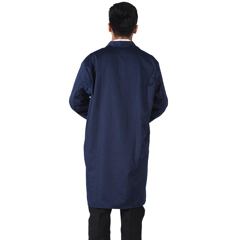 저렴한 도매 2019 새로운 가을 겨울 뜨거운 판매 남자 패션 캐주얼 작업 착용 좋은 재킷 MC67