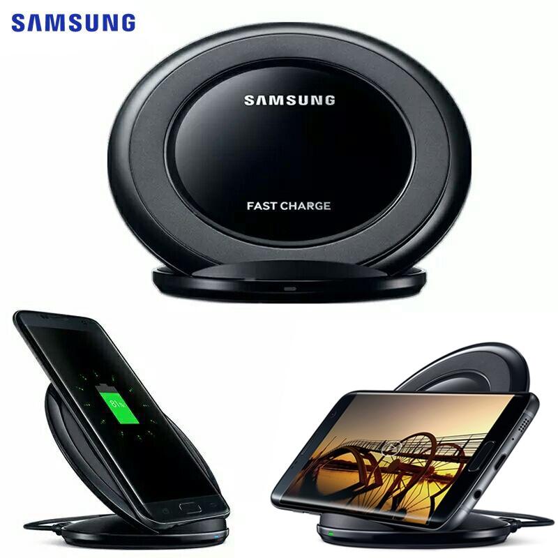 SAMSUNG Original Fast Wireless