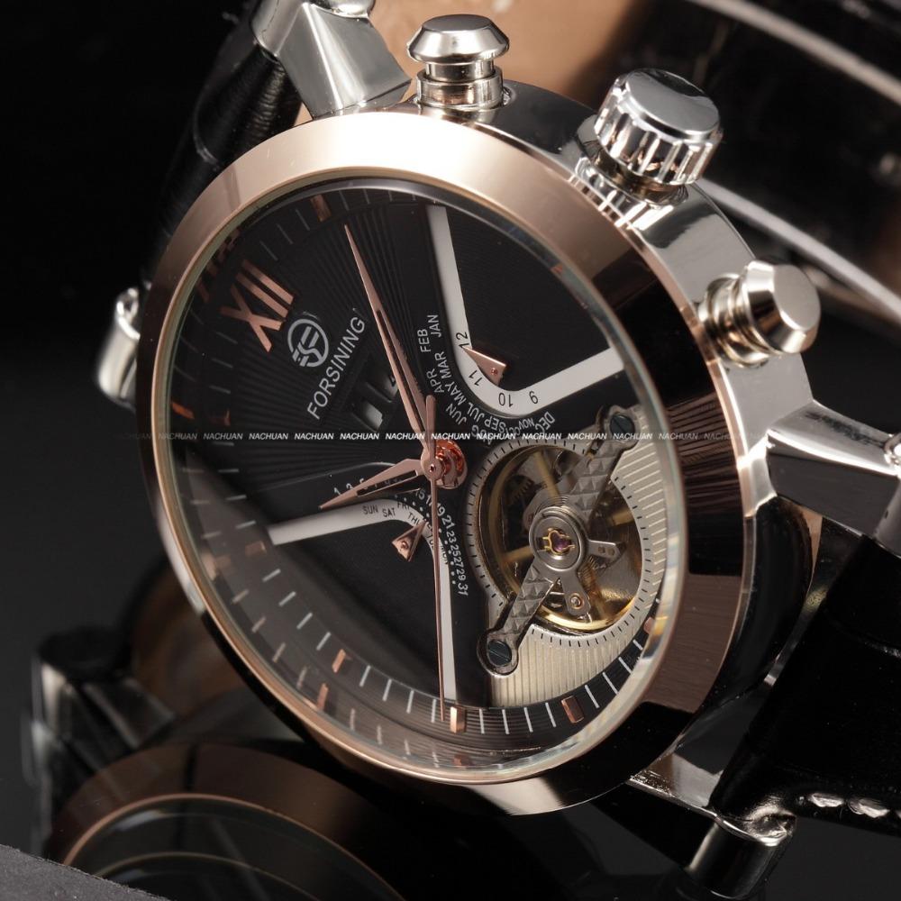 Classic-Tourbillon-Wrap-Mens-Watches-Top-Brand-Luxury-Automatic-Watch-Golden-Case-Calendar-Male-Clock-Black (4)