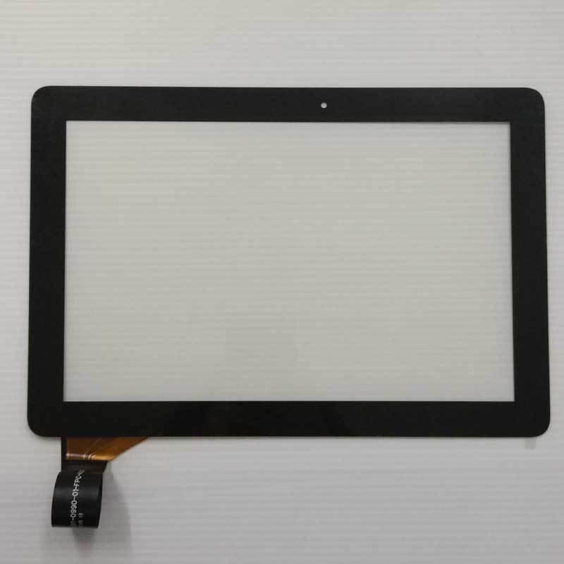 For Asus Memo Pad 10 ME102 ME102A K00F V3.0 Touch Screen Touch Panel Digitizer Glass Replacement parts