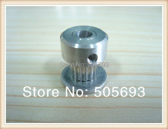 10pcs GT2 timing pulley 20teeth  and  GT2  timing belt 6mm width 5 meters sell by pack 12 teeth htd5m timing pulley and 48 teeth htd5m timing pulley for belt width 16mm sell by pack