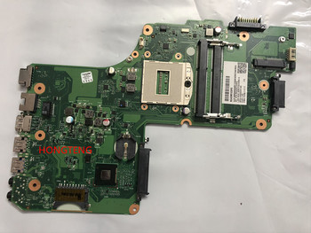 Original FOR Toshiba Satellite C55t Series Motherboard V000325140 6050a2557501 Test OK free shipping