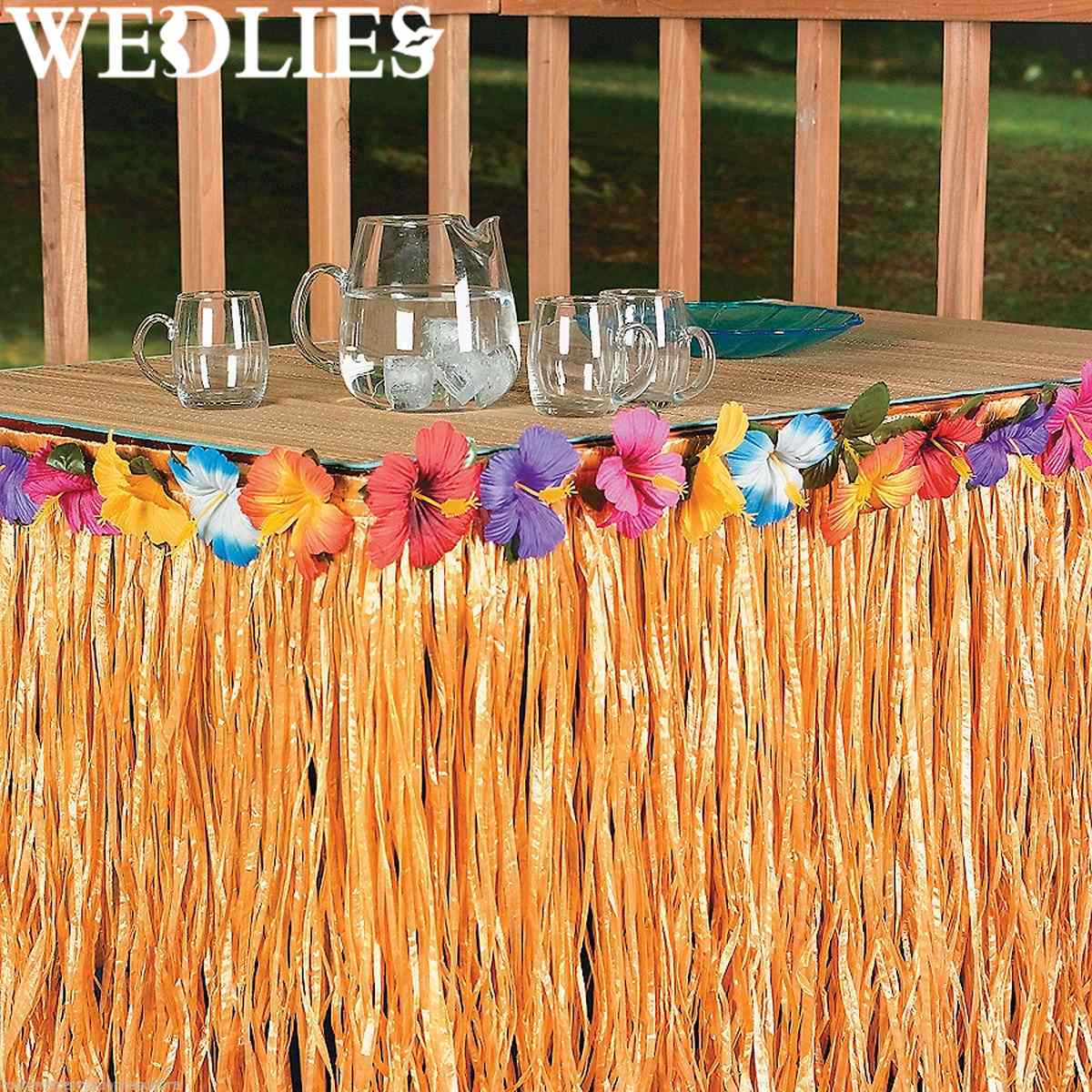 beach party decorations - Party Decorations Cheap