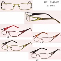 Free Shipping Titanium Glasses Men Bsuiness Eyeglasses Oculos Armacao De Oculos Plain Spectacle Frame Silicone Optical