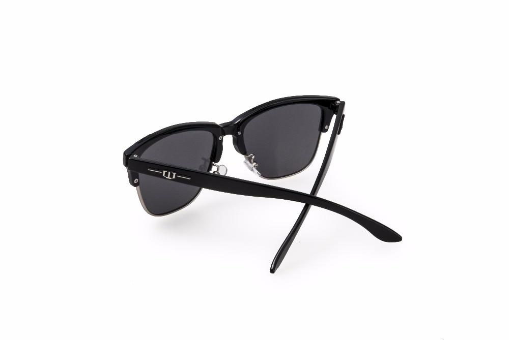 Schützen Gläser Sonnenbrille Winszenith Stücke Augen 10 Brillen 78 Mode Linsen Uv400 Unisex Schwarz Frauen vqTEO5Uw