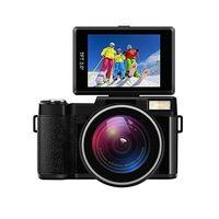 Professional Full HD 1080P G36 Digital Selfie Camera Video Camcorder Camera