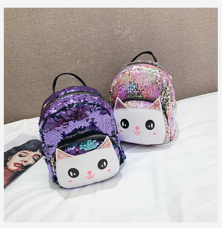 mochila mochilas escolares mochila para o menino escolar