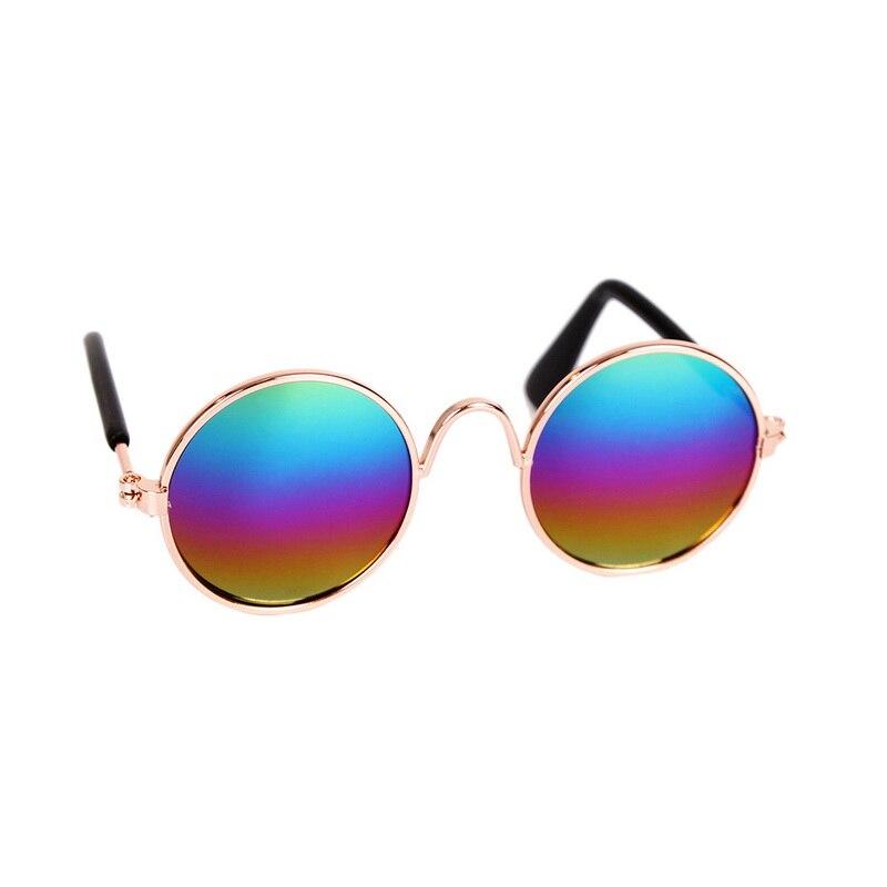 pet sunglasses_6