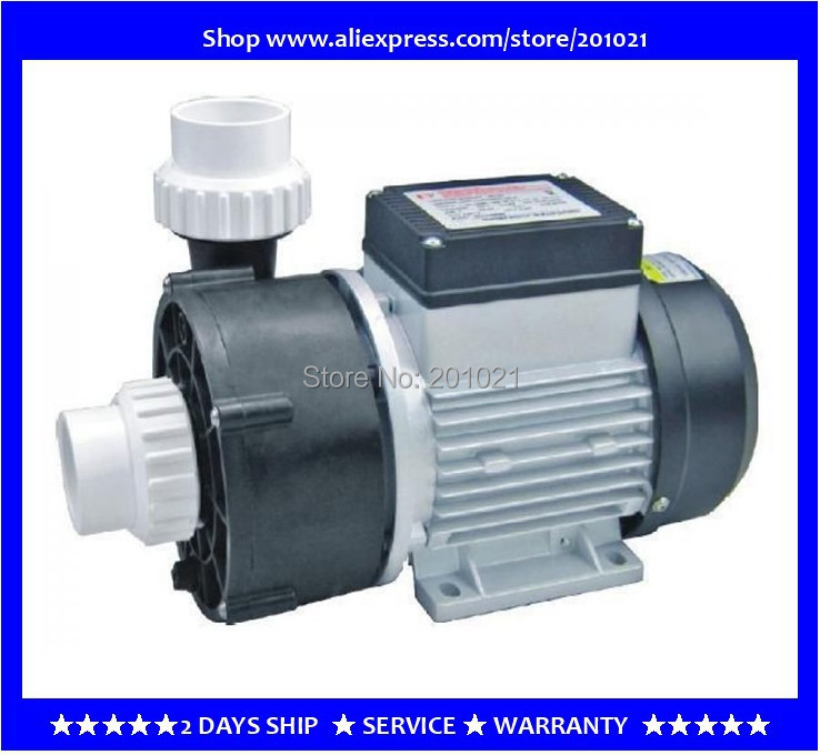Changing A Pool Pump Capacitor additionally Speck Pool Pump Wiring Diagram likewise How To Prime A Pool Pump in addition Hayward Pool Pump Wiring Diagram With Motorlabels le1 1200 in addition Speck Pool Pump Wiring Diagram. on replacing spa pump motor