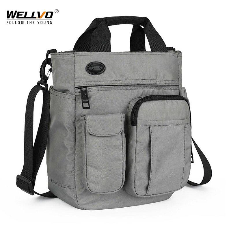 men-multifunctional-shoulder-messenger-bag-with-headphone-hole-waterproof-nylon-travel-handbag-large-capacity-storage-bags-xa11c