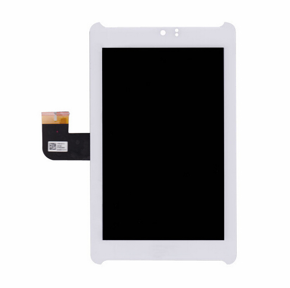 For ASUS Fonepad 7 LTE ME372CL K00Y Tablet PC Touch Screen Digitizer LCD Display Assembly Parts Tools