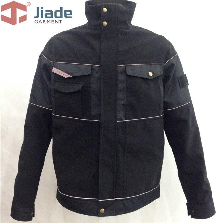 268f28e223deb Yeni 2019 Casual erkek Ceketleri Su Geçirmez Bahar Kapşonlu Mont Giyim  streetwear Marka Artı Boyutu 5XL