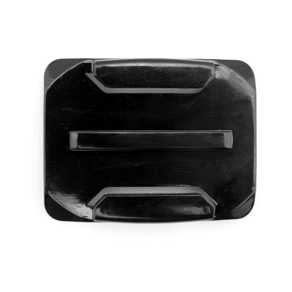 gopro helment accessories (4)