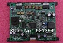LJ32H028 профессиональных продаж ЖК-промышленного экран