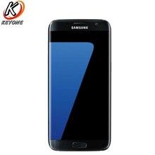 Original T-Mobile Version Samsung Galaxy S7 Edge G935T 4G LT