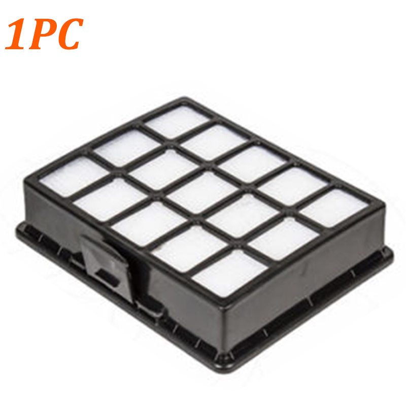 1PC Dust HEPA Filter For Samsung DJ97-00492A SC6520 SC6530 SC6540 SC6550 SC6560 SC65670 SC6580 SC6590 Vacuum Cleaner Spare Parts