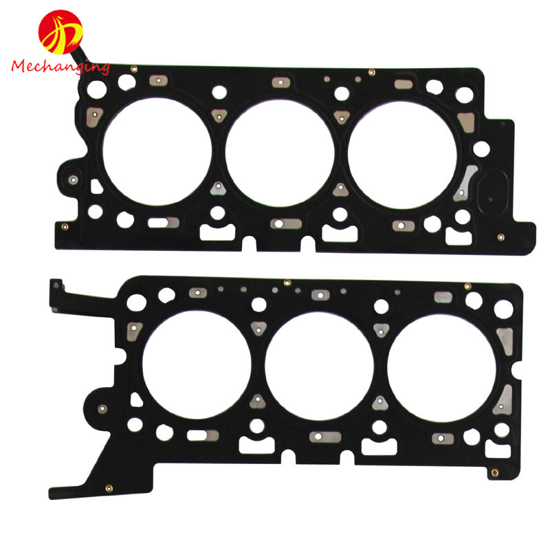 2014 Mazda Mazda2 Head Gasket: AJ Automotive Spare Parts Cylinder Head Gasket For MAZDA
