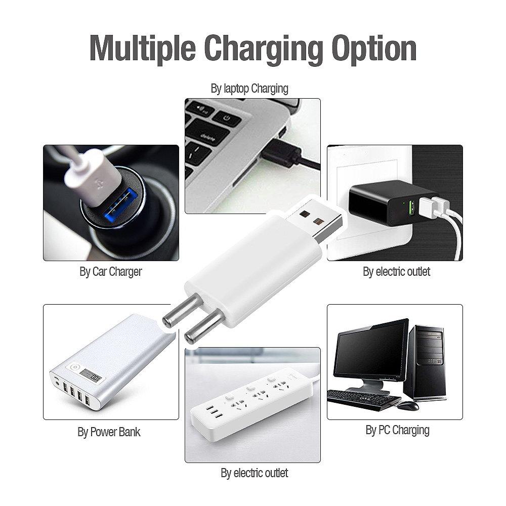 Fishing Floats Rechargeable Charger Devices Fishing Tackles Cr425 Battery bd