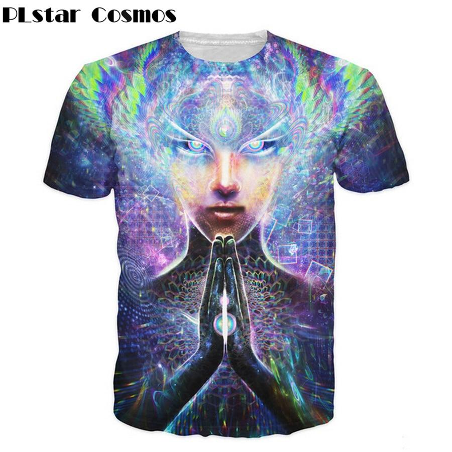cf0fb98e6bc PLstar Cosmos Latest design Pokemon Go Men Women T shirt Fashion ...