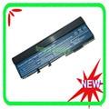 9 ячеек  аккумулятор 7800 мАч для ACER Aspire 2420 2920 2920Z 3620A 3620 3640 3670 5540 5550 5560 BTP-AMJ1 BTP-ARJ1