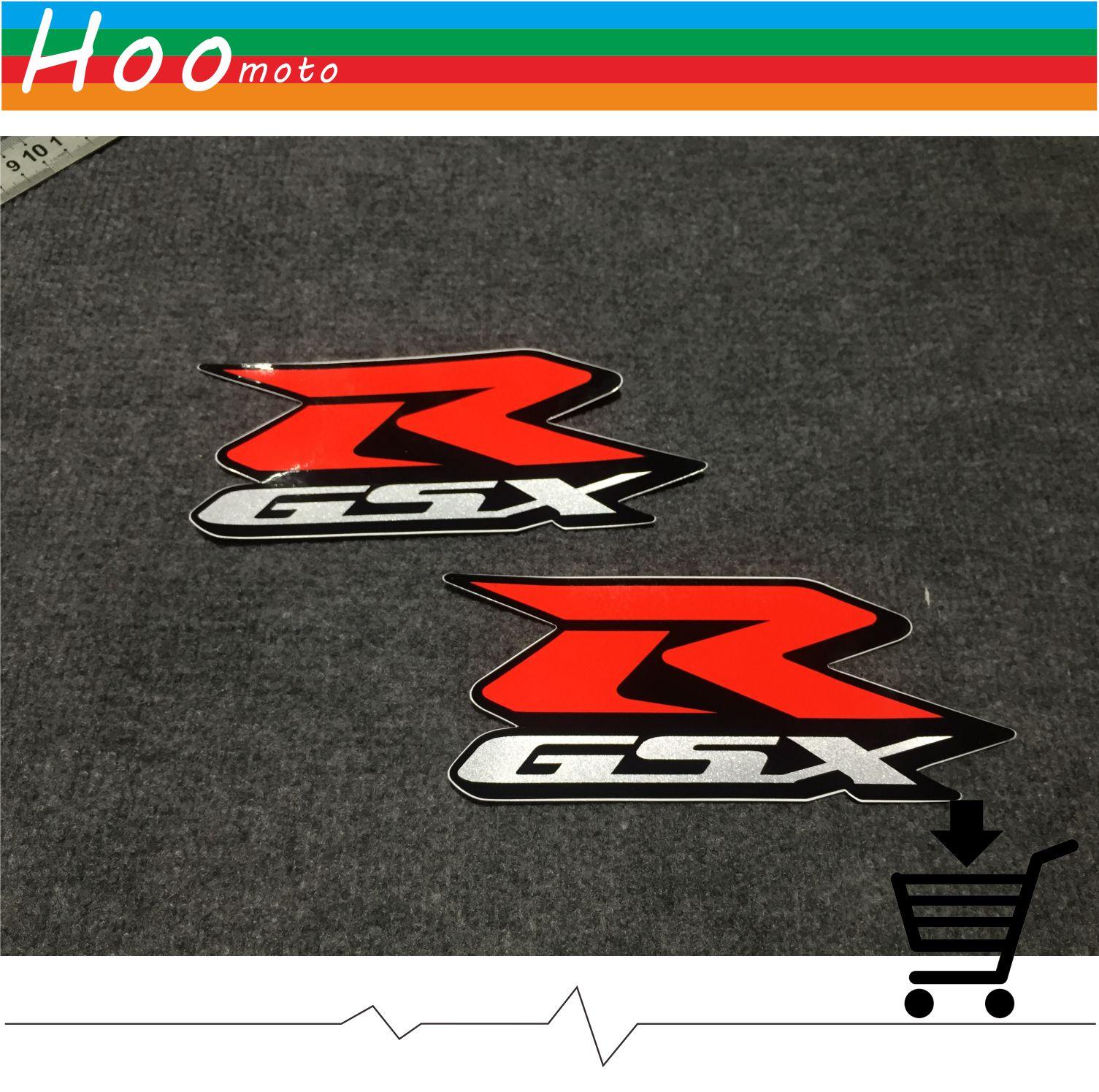 17.5*7.5cm GSXR GSX R Motorcycle Reflective Sticker and decals A pair  For SUZUKI GSXR 600 750 1000 K1 K2 K3 K4 K5 K6 K7 K8 H1 k r k naidu a v ramana and r veeraraghavaiah common vetch management in rice fallow blackgram