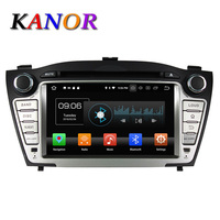 In Dash GPS Navigation Car Stereo DVD Player USB BT Ipod Radio 7inch Capacitive Touchscreen Pure
