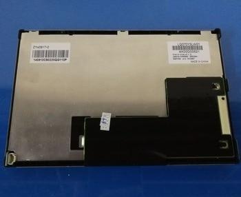 Original 7inch LQ070Y3LW01 LCD screen panel