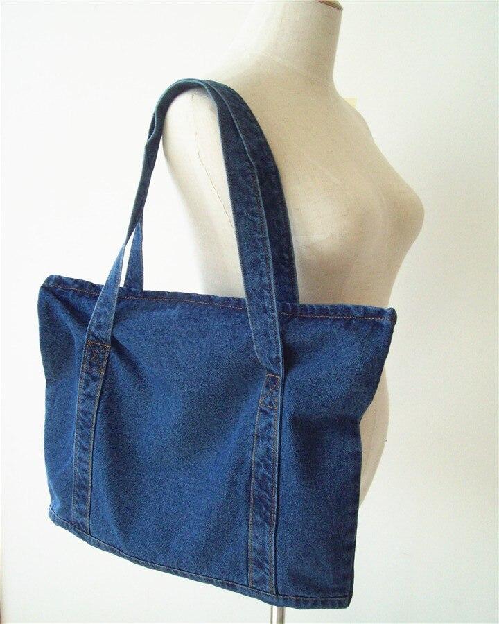 მოდის მარტივი რთველი - ჩანთები - ფოტო 5