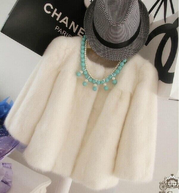 Fourrure Dames White Col black Manteaux De Cachemire Gaze Fournisseur D'hiver Rembourré Filles Chine Dentelle Manteau Dossier czq7Az1