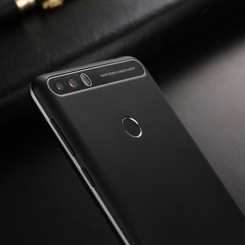 Leagoo m8 pro Smartphone (13)