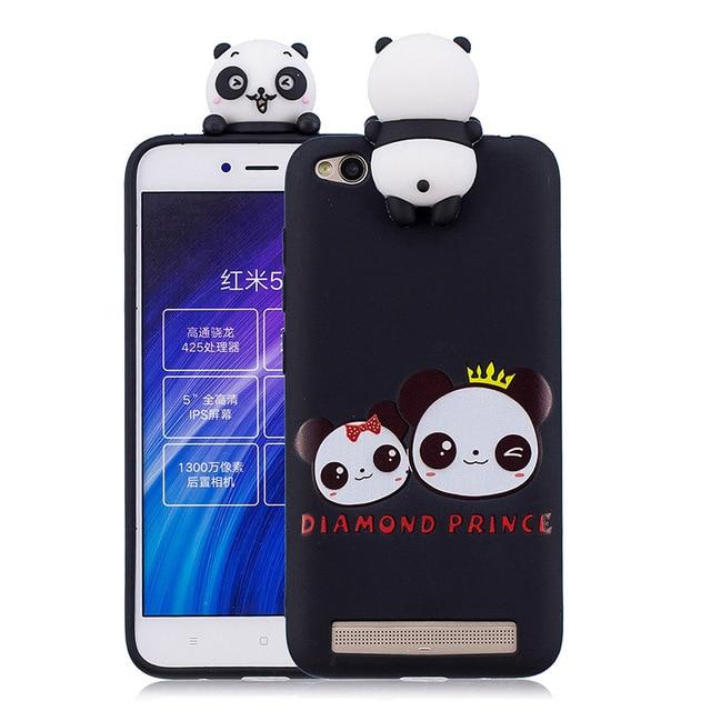 9 Note 5 phone cases 5c64f32b18b17