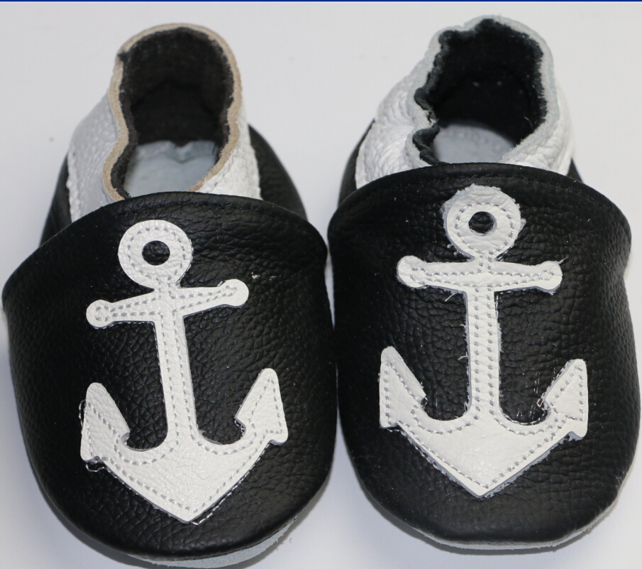 New-Fashion-animals-printing-Cow-Leather-Baby-Moccasins-Soft-Soled-Baby-Boy-Shoes-Girl-Newborn-shoes-Kids-First-Walkers-2