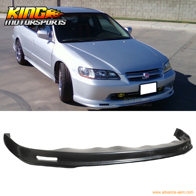 98 Honda Accord Coupe For Sale: Online Buy Wholesale Bumper Honda Accord From China Bumper