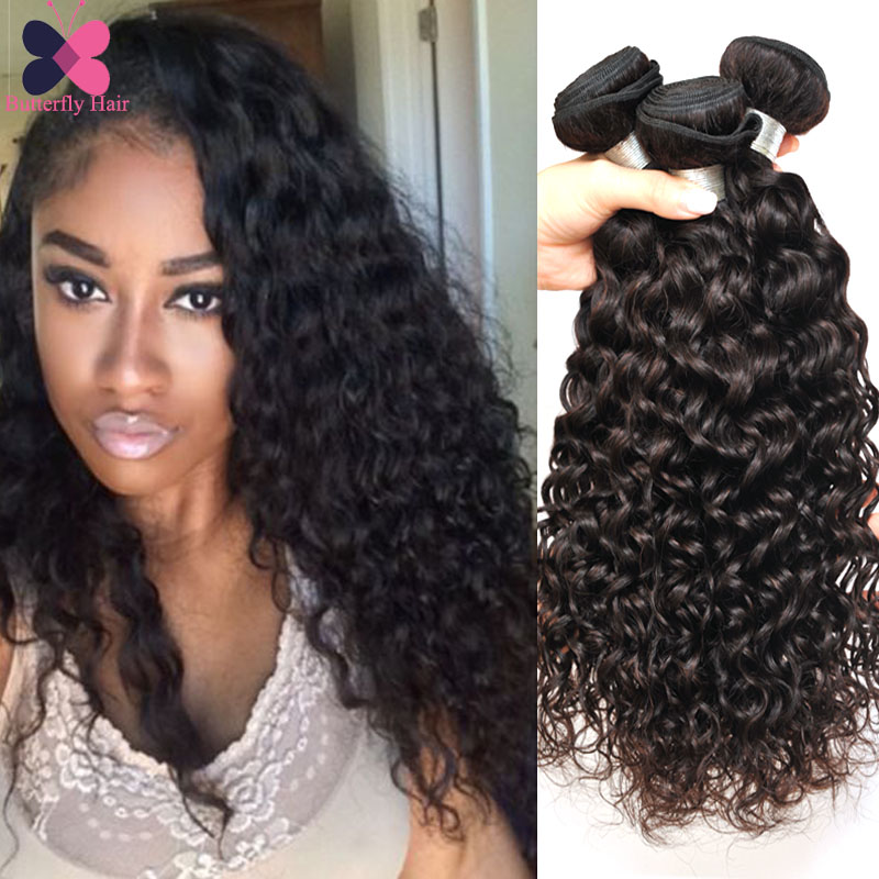 Cheap Curly Brazilian Hair Extensions 8a Brazilian Wet And